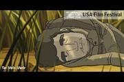 «نهنگ سفید» نامزد جشنواره فیلم آمریکا