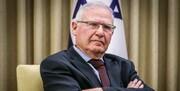 واکنش صهیونیستی ها به حادثه نطنز   دست داشتن اسرائیل در خرابکاری