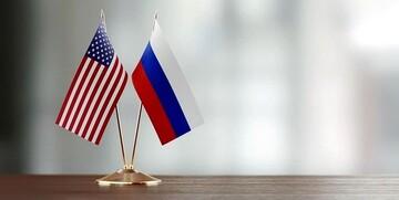 تلاش آمریکا برای گسترش تحریمها علیه روسیه