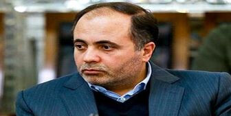 ۱۰ درصد از داوطلبان انتخابات شوراها رد صلاحیت شدند