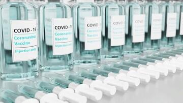 موافقت وزارت بهداشت در تامین واکسن پرستاران بخش غیردولتی و مراقبت در منزل