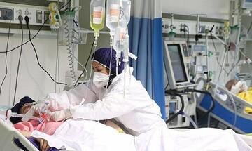 بستری 27 نفر در اسلامشهر در 24 ساعت گذشته