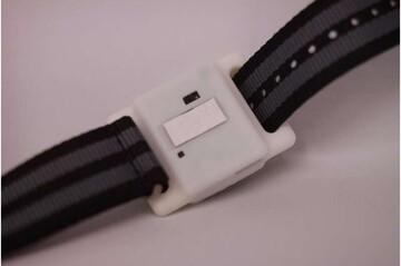 استفاده از سیستم جدید برای تشخیص طوفان سایتوکین در مبتلایان به کرونا