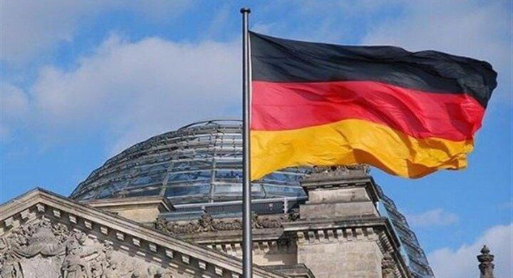 بزرگ ترین اقتصاد اروپایی درگیر تورم میشود