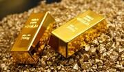 آخرین قیمت انواع طلا و ارز در پایان معاملات روز گذشته