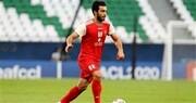 توفیق اجباری برای پرسپولیس در لیگ قهرمانان آسیا 2021