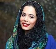 تبریک خواهرانه از ملیکا به مهراوه + عکس و متن