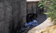 شهر تهران از معتادان متجاهر پاکسازی میشود