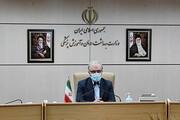 آغاز واکسیناسیون یک میلیون ایرانی از امروز