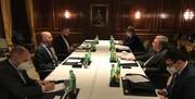 رایزنی روسیه و آمریکا در جهت برداشتن تحریم های ایران