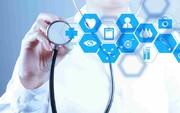 رشد ۲۸.۵ درصدی تعرفه ی ویزیت مطب ها