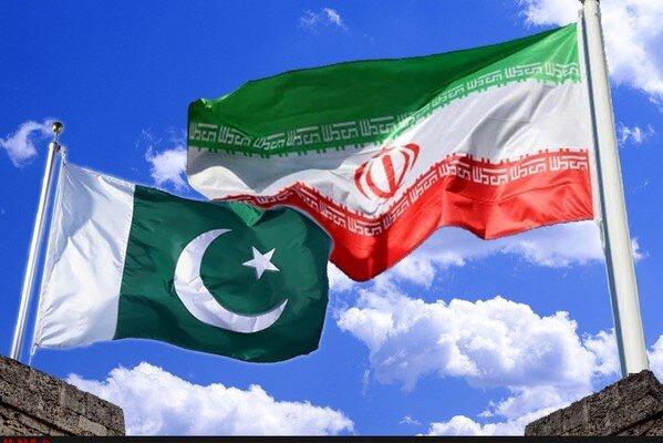 اخراج ۲۰۰ پاکستانی به دلیل نداشتن مدارک معتبر  از ایران