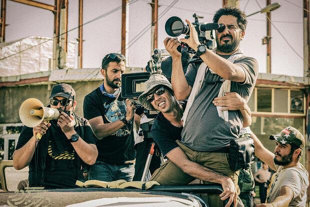 «درخت گردو» روایتی متفاوت از ۳ دوره تاریخی/کار سخت محمدحسین مهدویان در پنجمین فیلمش