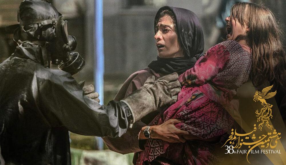 نقد فیلم درخت گردو - ذکر مصیبت - بلاگ نماوا - سینمای ایران % -