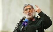 راه شهید حجازی در عرصه مقاومت ادامه دارد