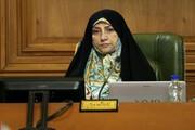 اعمال محدودیتها و تعطیلی جدی در تهران ضروری است