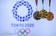 نگاهی به وضعیت پاداشهای ملیپوشان در آستانه المپیک/ خداحافظی با سکه، سلام بر دلار!