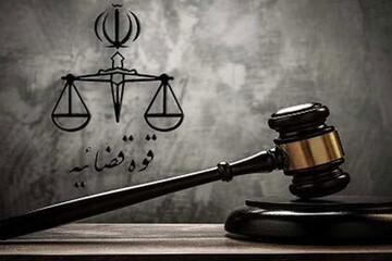 افتتاح دادسرای ویژه لواسانات