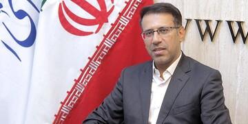 کار سخت ایران برای بازپسگیری بازارهای نفتی جهان