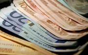 کسری ارز بانک مرکزی از کجا تامین می شود ؟