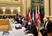 آمریکاییها اجازه حضور در مذاکرات وین را ندارند