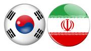 بازگرداندن 30 میلیون دلار از پول های بلوکه شده ایران