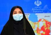 اعلام زمان تولید انبوه واکسن های ایرانی برکت و پاستور