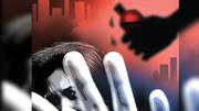 دختری 21 ساله در مقابل چشمان مادرش با اسید جزغاله ش