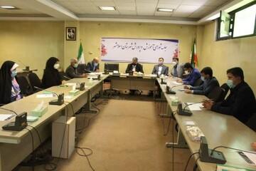 نقش موثر فرهنگیان در برگزاری باشکوه انتخابات
