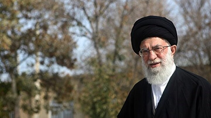 بیانات رهبر انقلاب در رابطه با قرآن  و ماه رمضان