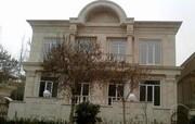 قیمت گرانترین املاک کلنگی در تهران