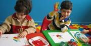 دوره پیشدبستانی، بسیار مهم و در آینده کودک اثرگذار است