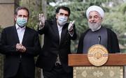 برنامه دولت روحانی برای ۱۰۰ روز پایانی چیست؟