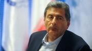 بازپسگیری بازارهای نفتی ایران بستگی به نتیجه مذاکرات فعلی دارد