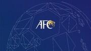 ثبات سهمیه ایران در لیگ قهرمانان آسیا