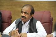 رسیدگی به مشکلات سراوان در دستور کار مجلس
