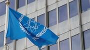 ایران به دنبال افزایش تعداد سانتریفیوژها در تاسیسات نطنز