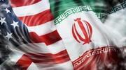 حادثه ی نطنز پلی برای پیشرفت هسته ای ایران