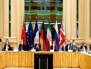 ارزیابی اشتباه آقای روحانی از مذاکرات وین