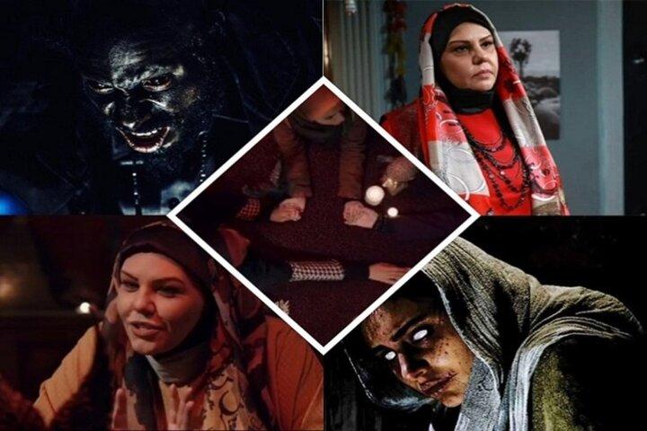 پربینندهترین سریال تلویزیون در هفته اول ماه رمضان