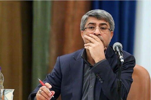 احتمال ورود محمدجواد ظریف به انتخابات ریاست جمهوری