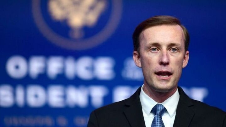 جهان معتقد است آمریکا ابتدا از توافق خارج شده و باید ابتدا به توافق بازگردد