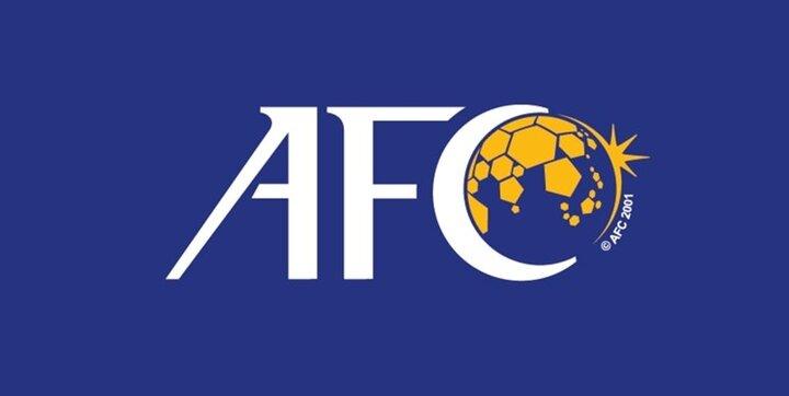 برنامه جدیدکنفدراسیون فوتبال آسیا برای لیگ قهرمانان