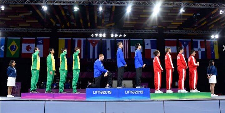 تصمیم جدید کمیته بینالمللی المپیک