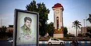 حمله ی نیروهای اشغالگر صهیونیستی به مسجدالاقصی