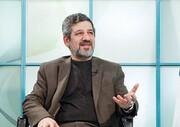 شاید ظریف برای ریاست جمهوری تایید صلاحیت نشود