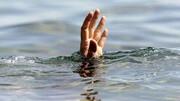 غرق شدن یک نوجوان ۱۷ ساله در حوضچه آبشار + جزئیات
