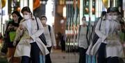 وضعیت اضطرارکرونایی برای توکیو در فاصله سه ماهه به المپیک