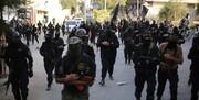 تعدی به مسجد الاقصی،به منزله صاعقهای علیه رژیم صهیونیستی خواهد بود