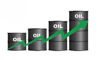 قیمت جهانی نفت امروز 28 اردیبهشت 1400